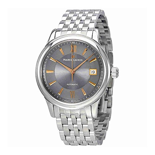 maurice-lacroix-les-classiques-grey-dial-automatic-mens-stainless-steel-watch-lc6027-ss002-310