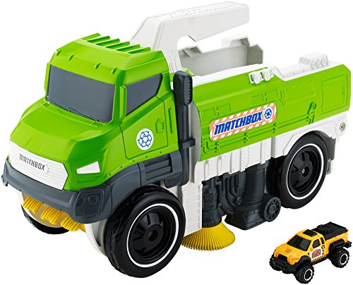 matchbox-sweep-n-keep-truck