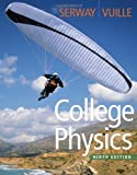 College Physics 9780840062062