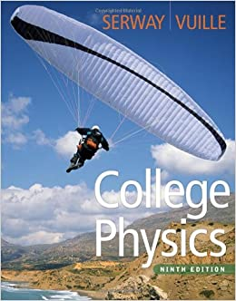A College Anthology  Selected Textbook Readings   th Edition                  Amazon com  Books ZDNet