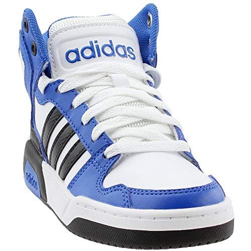 adidas NEO Kids BB9TIS K Sneaker