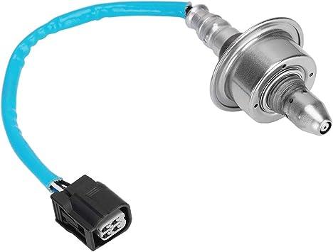 Genuine Honda 36531-R1A-A01 Air Fuel Ratio Sensor