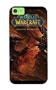 Lmf DIY phone caseJhVzHps512FLJRd Special Design Back World Of Warcraft Phone Case Cover For iphone 5/5sLmf DIY phone case