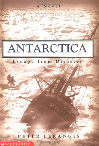 escape-from-disaster-antarctica