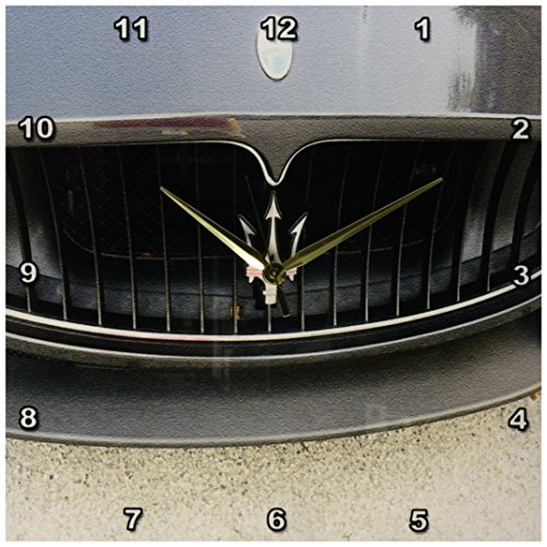 3drose-dpp-180605-2-image-of-picture-of-a-maserati-wall-clock-13-by-13-inch