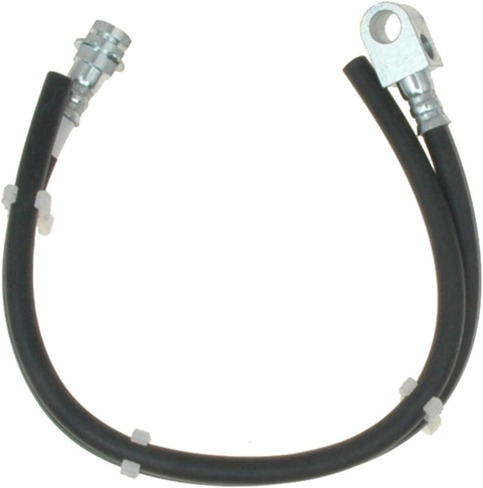 Raybestos BH380388 Professional Grade Brake Hydraulic Hose