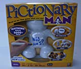 Electronic Pictionary Man Game (New Version) Toy, Kids, Play, Children