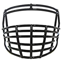 Football Face Masks