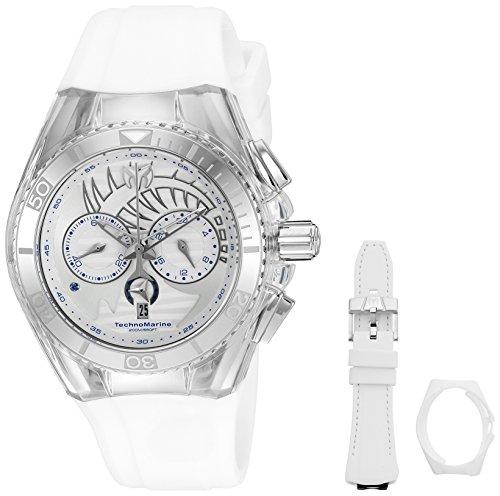 technomarine-womens-cruise-dream-quartz-stainless-steel-casual-watch-model-tm-115005