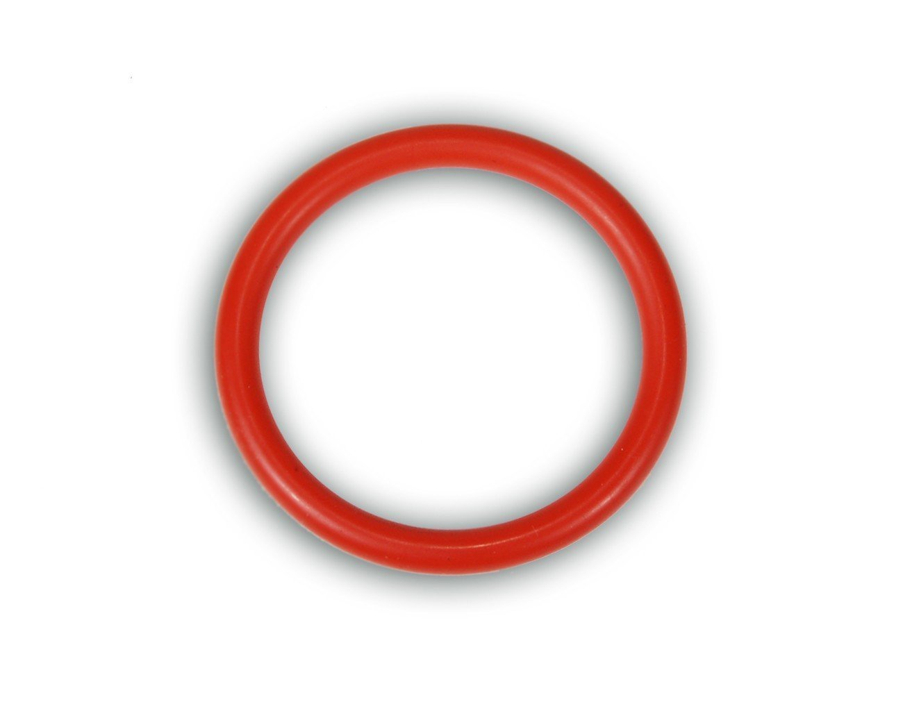 DeLonghi Generator Gasket Orange 5332149100