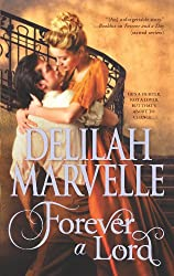 Forever a Lord (The Rumor Series Book 4)