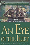 img - for An Eye of the Fleet (Nathaniel Drinkwater) by Richard Woodman (2001-02-01) book / textbook / text book