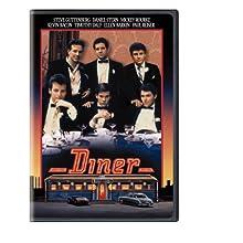 Diner (2000)