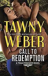 Call to Redemption (A Team Poseidon Novel)