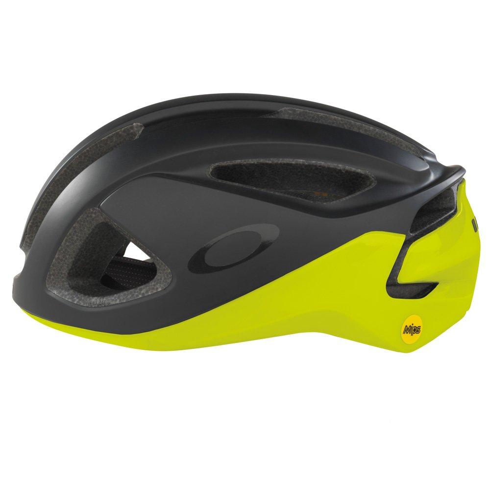 Oakley Aro3 Helmet Retina Burn, L by Oakley