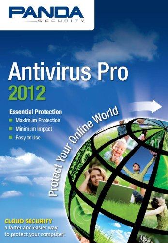 Panda-Antivirus-PRO-2012-1-PC