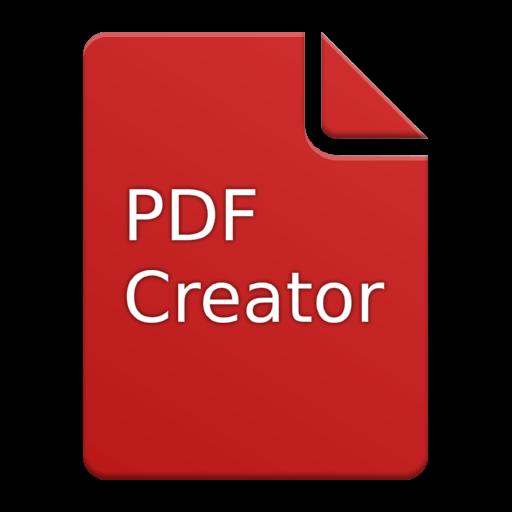 PDF Creator: Amazon.es: Appstore para Android
