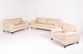 Machalke Schlafsofa machalke sofa diego sofagarnitur inkl sessel amazon de küche
