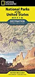 National Geographic Maps Travel Destinations