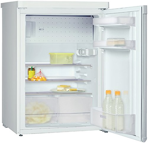 Siemens KT16LVW20 Independiente 132L A+ Blanco - Nevera combi ...