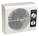 Seabreeze Off the Wall ThermaFlo Bathroom Heater