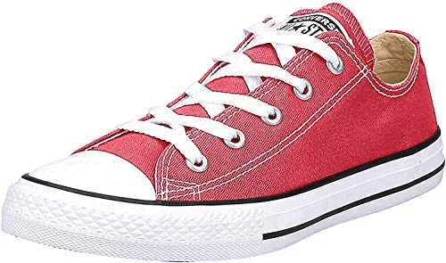 Converse Kids' Chuck Taylor Classic