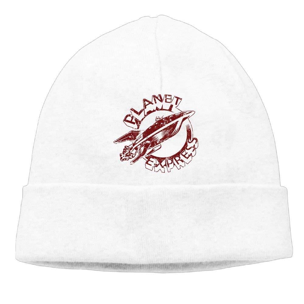 KLING Gorra con Forma de cráneo de Beanie Hat, Unisex, clásico y ...
