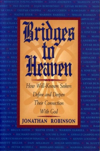 Bridges Heaven Well Known Seekers Connection