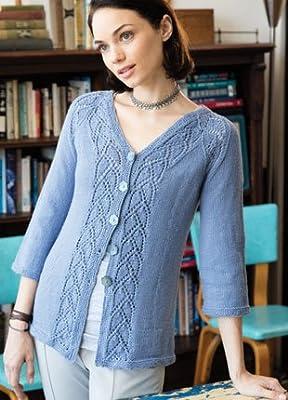 Vogue Knitting Magazine Holiday 2016: H10: Amazon com: Books