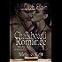 Chalkboard Romance (Magical Matchmaker Book 1)