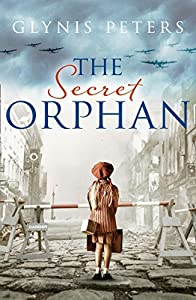 The Secret Orphan