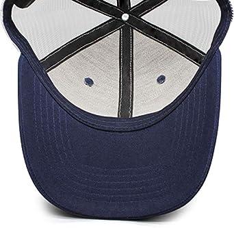Designer Sun Hats iorty rtty Caps Adjustable Fashion Miller-Lite-Beer