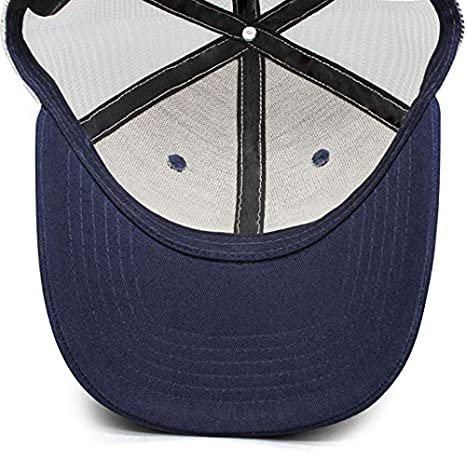 Baseball Cap This Beer Tastes Like Im Not Going to Work Snapbacks Truker Hats Unisex Adjustable Hashion Cap