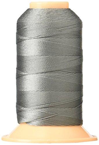 Upholstery Thread 325 Yards-Slate