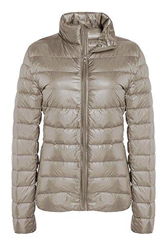 ZSHOW Womens Lightweight Packable Outwear product image
