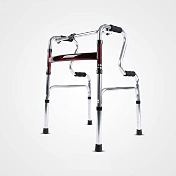 Walking stick stool Caminante con Andador con Ruedas, Andador para ...