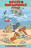 Rocky and Bullwinkle Classics Volume 2: Vacational Therapy, Al Kilgore, 1631400193