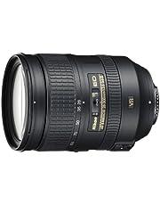 Nikon AF-S NIKKOR 28-300mm stark reduziert