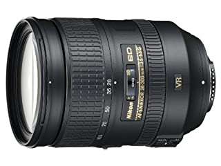 Nikon AF-S FX NIKKOR 28-300mm f/3.5-5.6G ED Vibration Reduction Zoom Lens with Auto Focus for Nikon DSLR Cameras (B003ZSHNEA) | Amazon price tracker / tracking, Amazon price history charts, Amazon price watches, Amazon price drop alerts