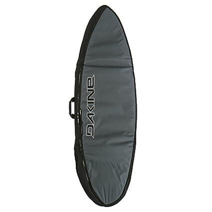 Amazon.com   DaKine Recon II Thruster Travel Bag - Black   Charcoal ... 728fbe2399894
