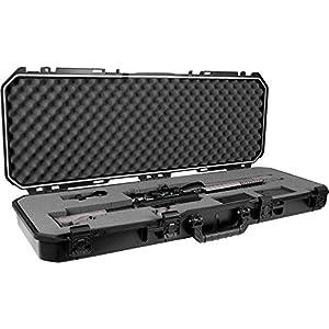 Plano All Weather Rifle/Shotgun Cases