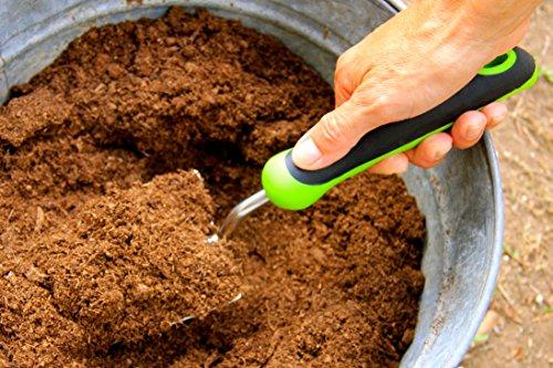 13 Best Hand Shovels for Gardening