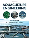 Aquaculture Engineering, Lekang, Odd-Ivar, 0470670851