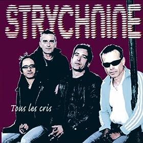 Amazon.com: Vieux con: Strychnine: MP3 Downloads