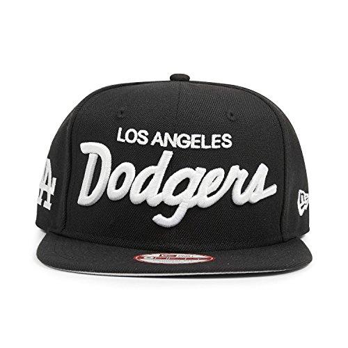 Dodger Hats Lids: Los Angeles Dodgers Snapback Cap, Dodgers Snap Back Cap