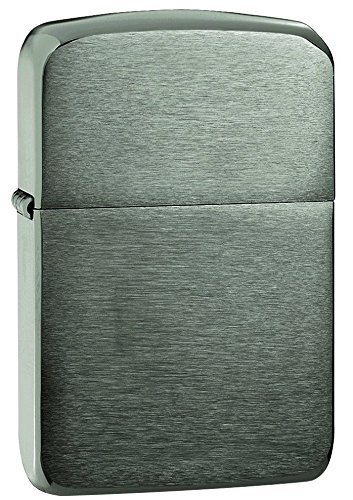 zippo-1941-replica-pocket-lighter-black-ice