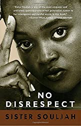 sister souljah the coldest winter ever free pdf