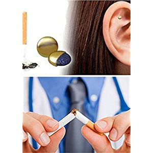 stop smoking magent to quit smoking