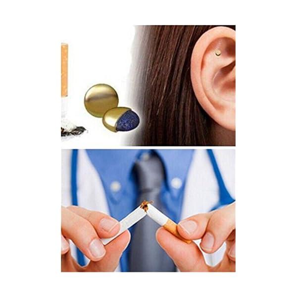 stop smoking magent to quit smoking