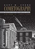 Cometography, 1800-1899, Gary W. Kronk, 0521585058